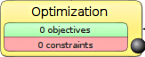 optimization_box