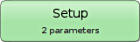 para_setup_1