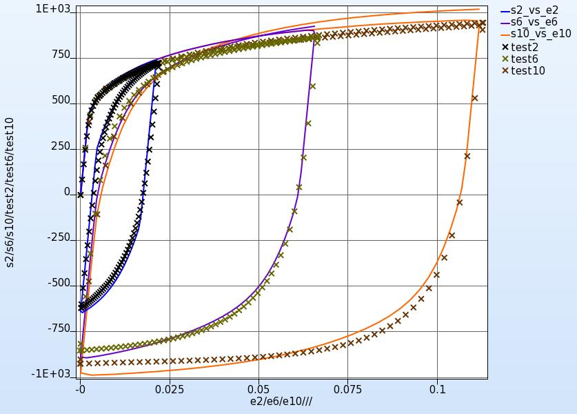 parameter_03.png
