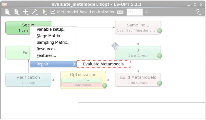 exp_evaluate_metamodel_04.png