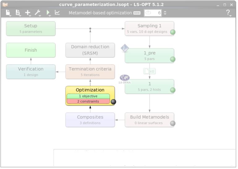 optimization_splinefunc_01.png