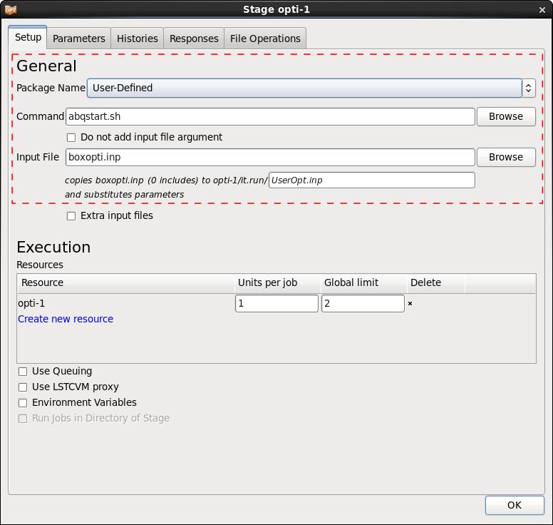inkscape_user_defined_abaqus_01.png