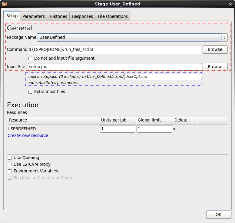 inkscape_user_defined_general_01.png