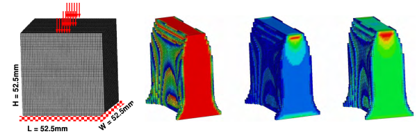 Topology Optimization using LS-OPT®/Topology — Welcome to LS-OPT