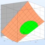 robustness_analysis2.png